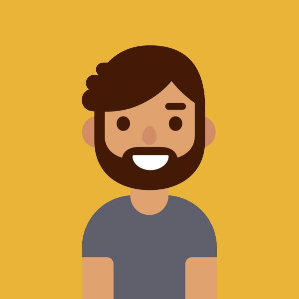 http://unicorngames.co/wp-content/uploads/2016/04/nacho.jpg