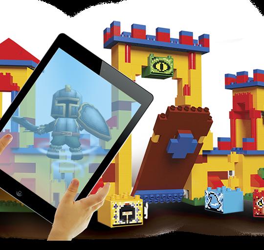 http://unicorngames.co/wp-content/uploads/2017/11/castillo02-540x510.png