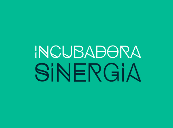 https://unicorngames.co/wp-content/uploads/2017/11/incubadora_sinergia.jpg