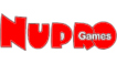 https://unicorngames.co/wp-content/uploads/2017/11/nupro.png