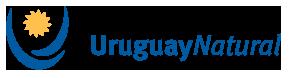 http://unicorngames.co/wp-content/uploads/2017/12/uruguay-natural-marca-pais.png