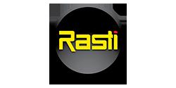 http://unicorngames.co/wp-content/uploads/2018/08/logo-rasti.png