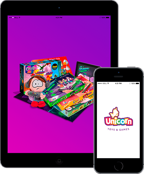 http://unicorngames.co/wp-content/uploads/2018/09/img_demo.png
